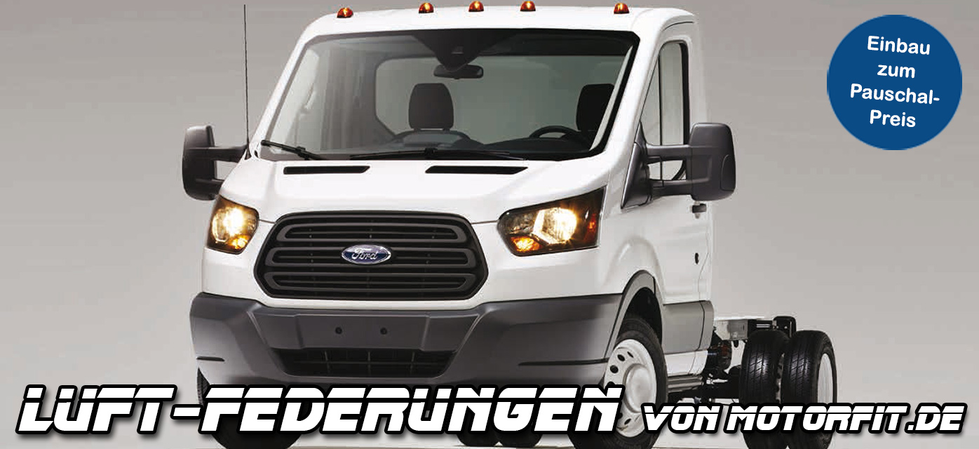 ford transit neues modell 2014 autos post. Black Bedroom Furniture Sets. Home Design Ideas