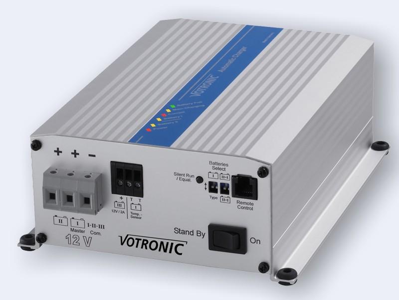 VAC 12V A