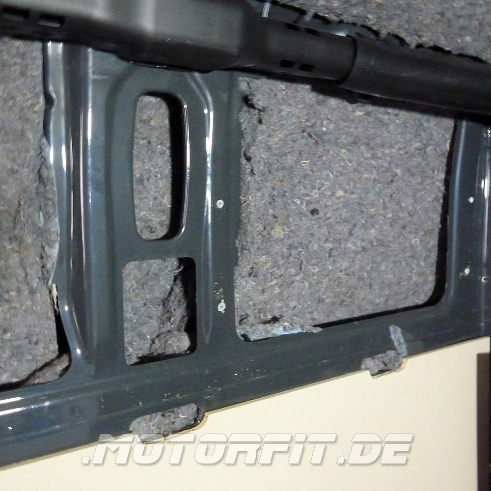 wohnmobild mmung d mmung f r wohnmobile fahrzeugd mmung. Black Bedroom Furniture Sets. Home Design Ideas