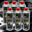 6x FIT'N SAFE DIESEL-FIT Systemreiniger - 6 x 300ml