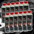 12x FIT'N SAFE SPRIT-FIT Systemreiniger - 12 x 300ml