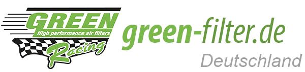 Green-Filter.de Shop