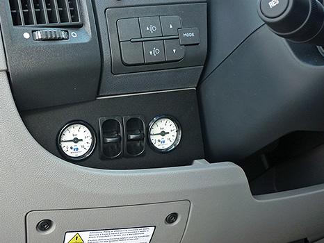Fiat ducato luftfederung erfahrung