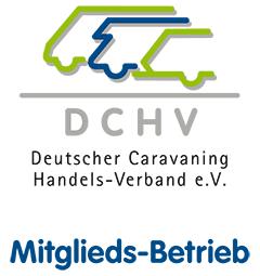 DCHV Mitglied