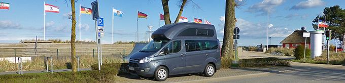 80w 12v solar komplett set schwarz passend f r ford. Black Bedroom Furniture Sets. Home Design Ideas
