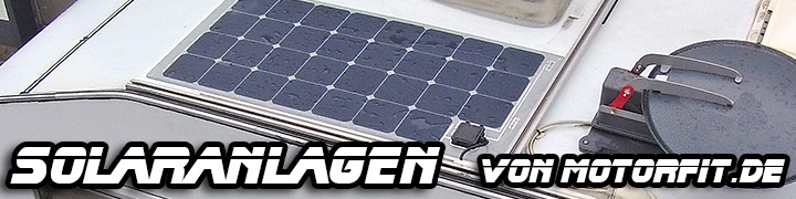 110w 12v wohnmobil solar set 110 watt semi flex solarpanel mpp solar laderegler. Black Bedroom Furniture Sets. Home Design Ideas