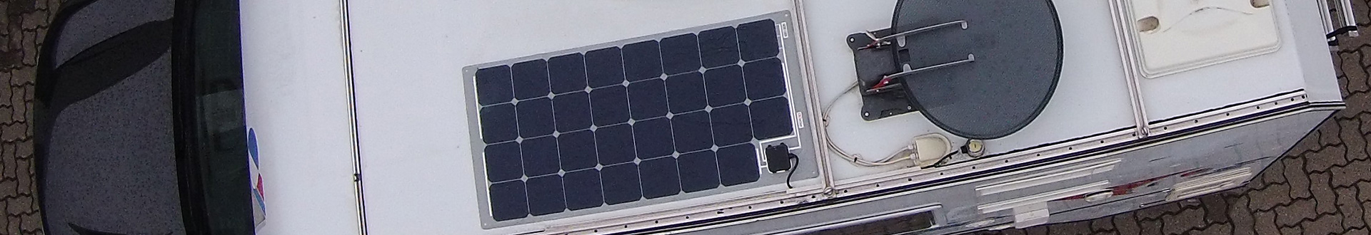 Motorfit Solaranlagen