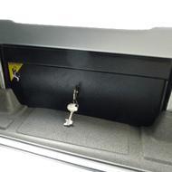 ersatzschloss und neue schl ssel f r mobiler safe tresor. Black Bedroom Furniture Sets. Home Design Ideas