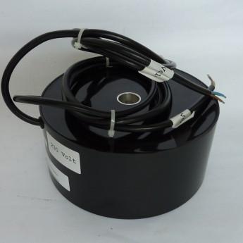 spannungswandler 220 auf 110 volt trafo 2500 watt us boote marine zubeh r elektrik. Black Bedroom Furniture Sets. Home Design Ideas